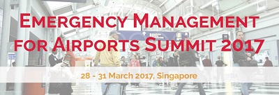 equip-global-emergency-management-for-airports-summit-2017