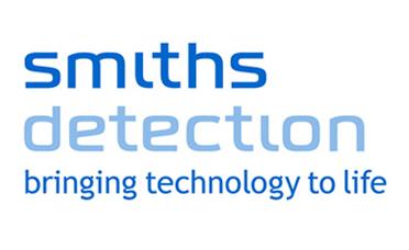 smiths-detection-logo
