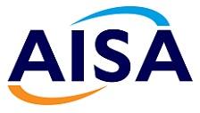 AISA_logo_sml