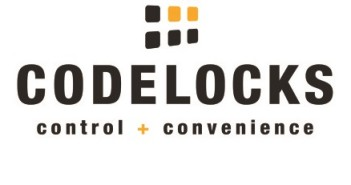 Codelocks-logo2