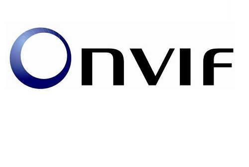 ONVIF-Logo3