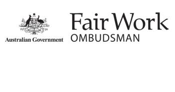 fairwork_logo2