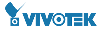 vivotek_logo-2