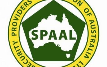 SPAAL-Logo