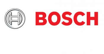 Bosch-logo(500x500)