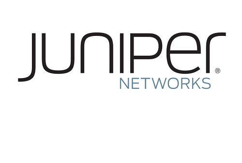 Juniper_Networks_logo(500x500)