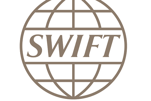 SWIFT_logo(500x500)