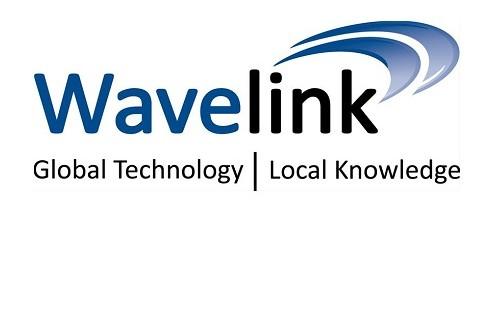 Wavelink_logo(500x500)