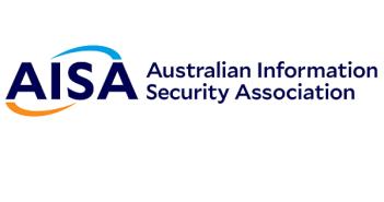 AISA_logo(600x600)