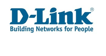 D-Link_Logo(500x500)