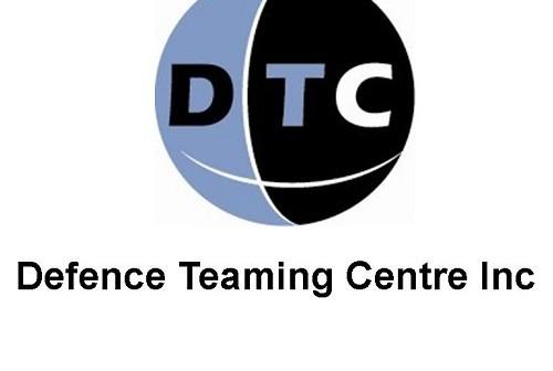DTC Logo(500x500)