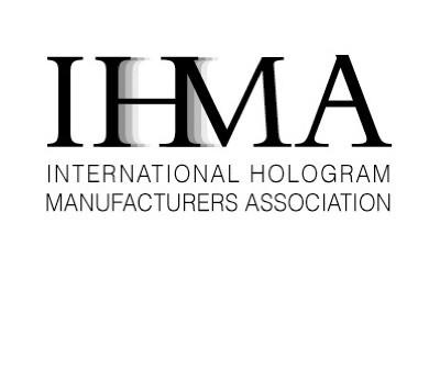 IHMA Logo(400x400)