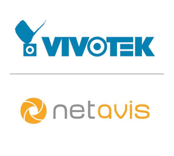 vivotek_netavis