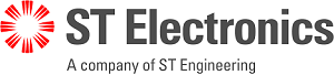 st-electronic_logo
