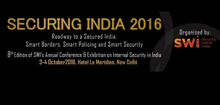 securing-india-2016_eventbanner800x800