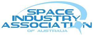 space-industry-association-of-australia_logo