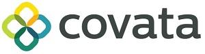 covata-logo