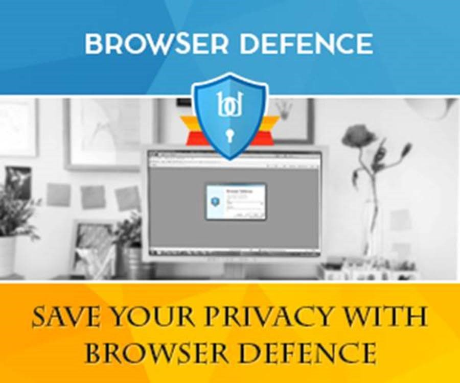 browser-defence