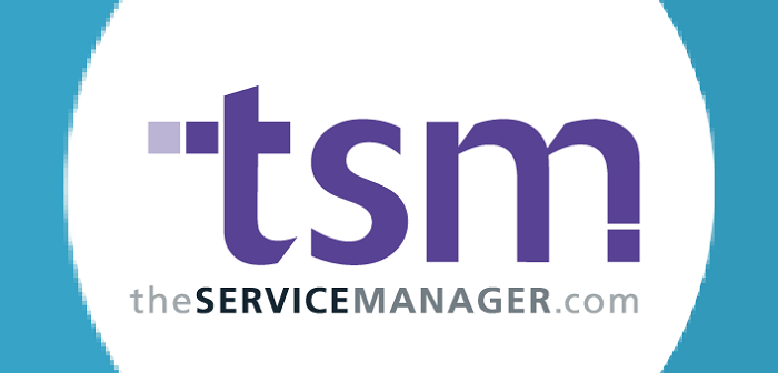 the-service-manager_logo700x700