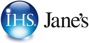 IHS-Janes_logo