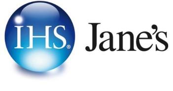 IHS-Janes_logo(600x600)
