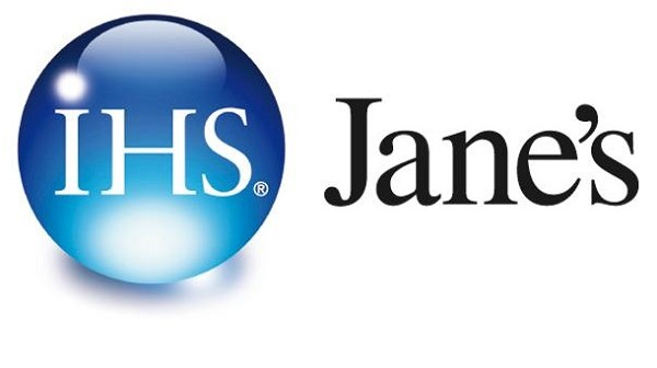 IHS-Janes_logo(600x600)