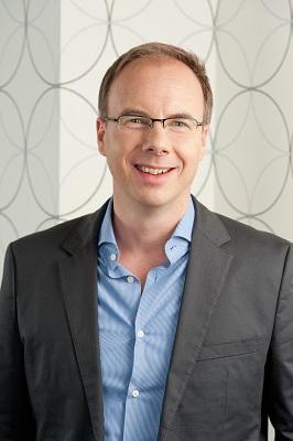 Oliver Prevrhal_Managing Director Retarus Asia