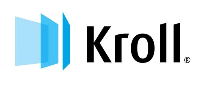 kroll_logo(670x670)