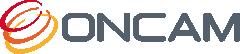 oncam_logo