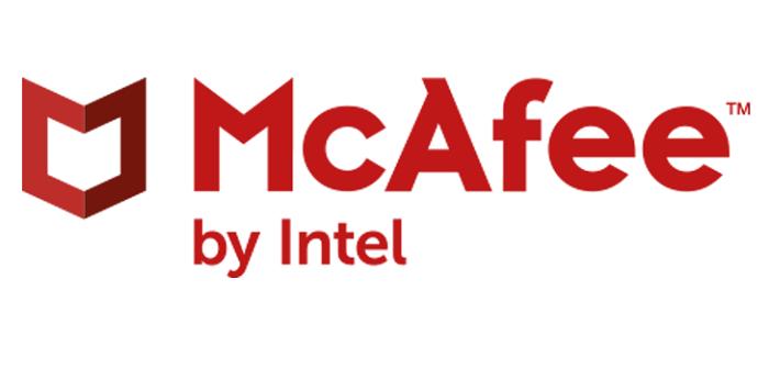 McAfee-Logo(700x700)