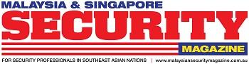 Malaysia Security Magazine