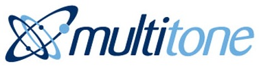 Multitone_Logo
