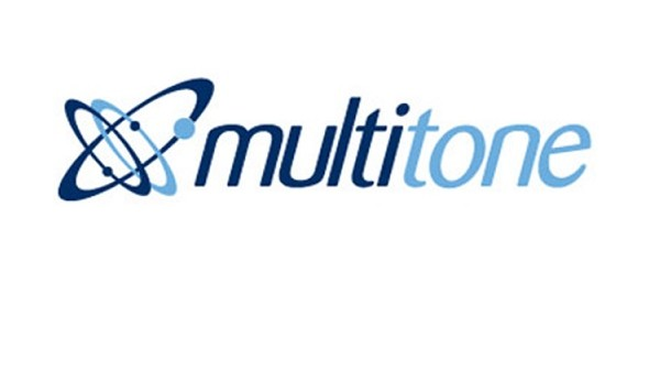 Multitone_Logo(600x600)