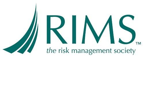RIMS_logo_(500x500)