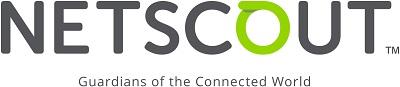 NS_Logo_LRG