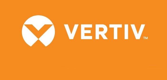 Vertiv_logo(700x700)