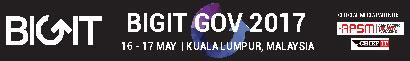 BGOV17_Web Banner (410x60)-14