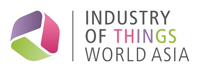 industry-of-things-world-asia400x147