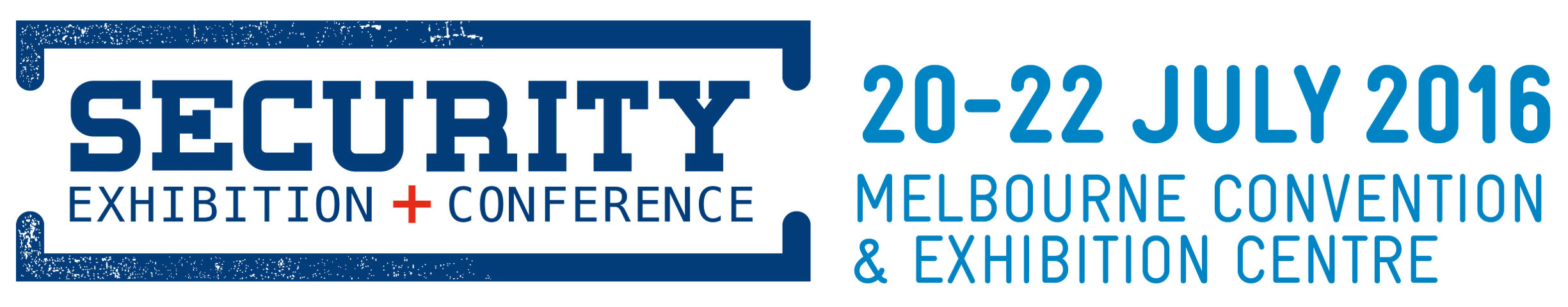 Security-Exhibition and conference 2016-Logo_H(2)
