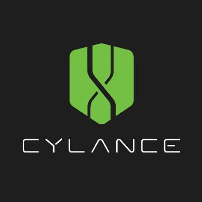 cylance_logo2