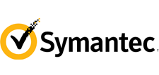 symanticimg