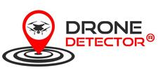 dronelabimg