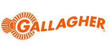 gallagherlogo