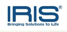 IRIS_logo