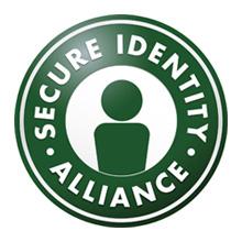 Secure-identity-alliance-logo-220