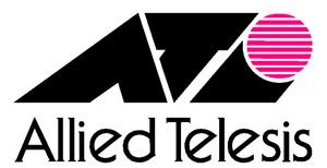 allied-telesis_logo-img