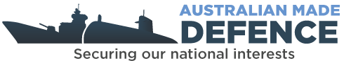 australian made defence_logo2