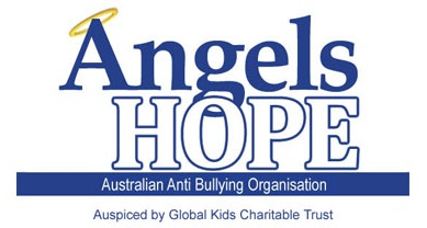 angel_shope_logo