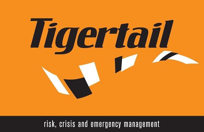 Tigertail_logo