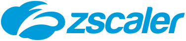 zscaler-logo
